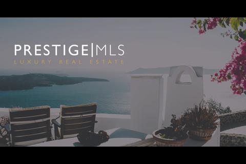 Prestige-mls