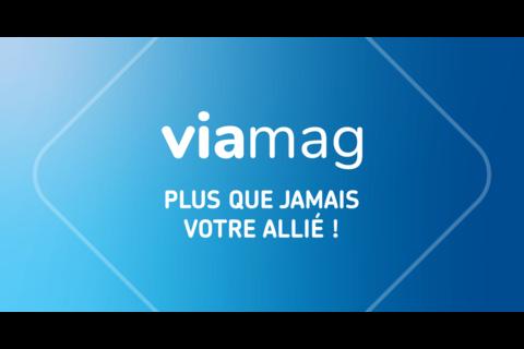 Viamag