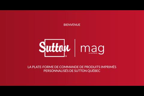 Sutton Mag