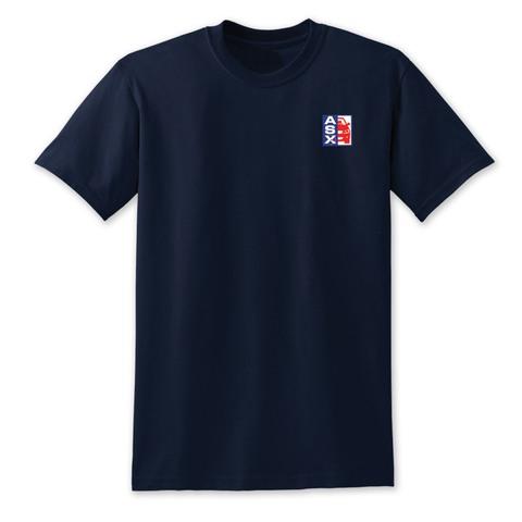 #2 - T-Shirt à manches courtes
