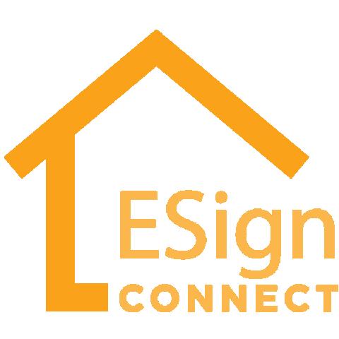 Esign-Connect
