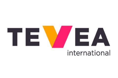 TEVEA