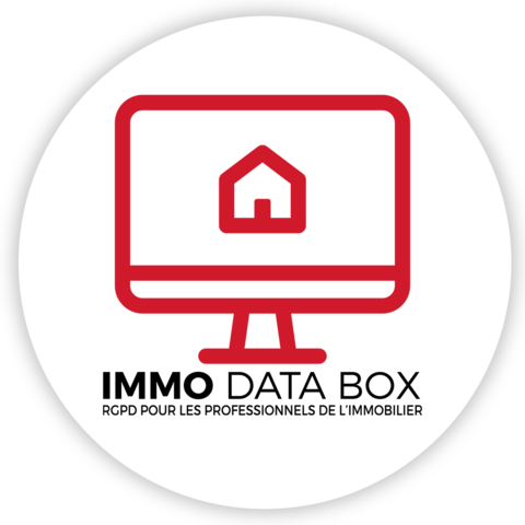 IMMO DATA BOX