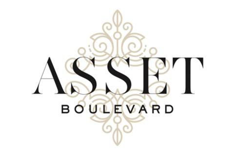 Asset Boulevard