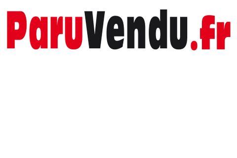 ParuVendu