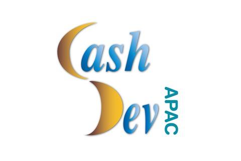 CASHDEV APAC