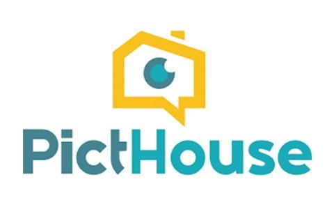 PICTHOUSE