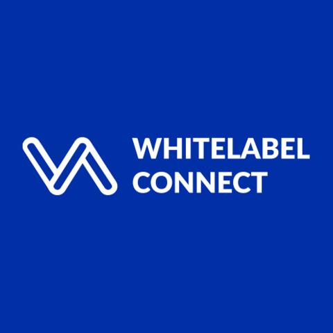 whitelabel Connect