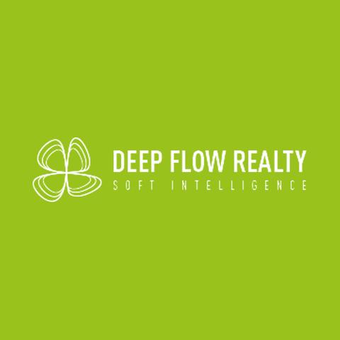 Deepflow