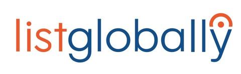List Globally