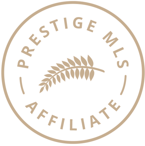 PRESTIGE MLS