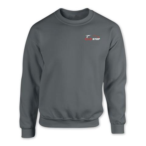 #1 - Sweatshirt