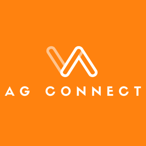 AG-CONNECT