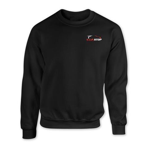#2 - Sweatshirt