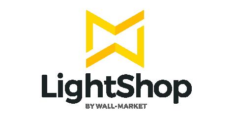Wall-Market