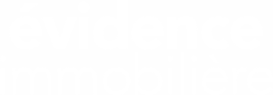 C6b5c2e9 c2c7 4272 87df 8a1cf50be07c
