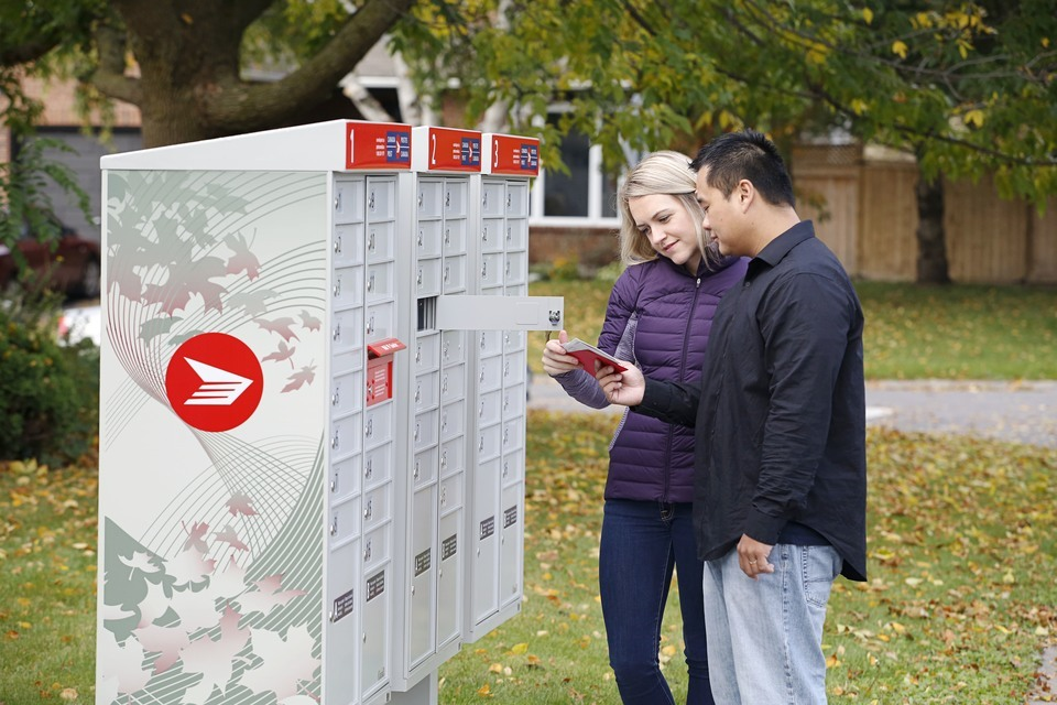 Why choosing direct mail ?