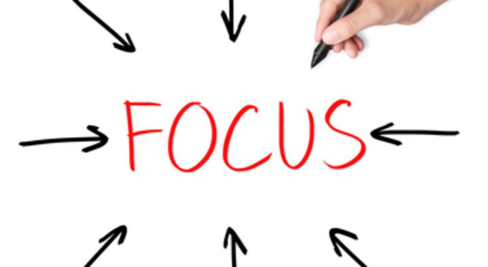 Focus Group pour des courtiers innovants