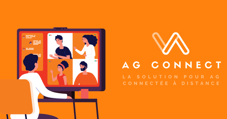AG CONNECT