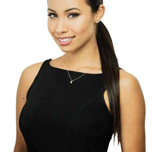 Prestige Mls Member Giselle Ramirez Los Angeles