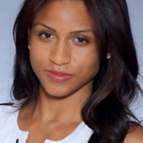 Prestige Mls Member Michelle Yates Los Angeles