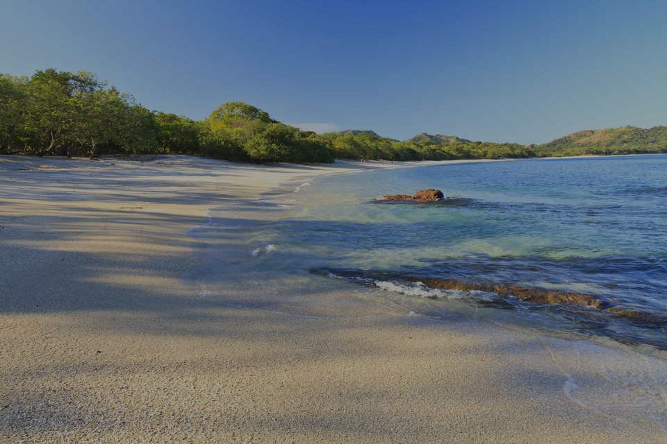 Conchal, the luxury real estate hotspot in Guanacaste - Costa Rica