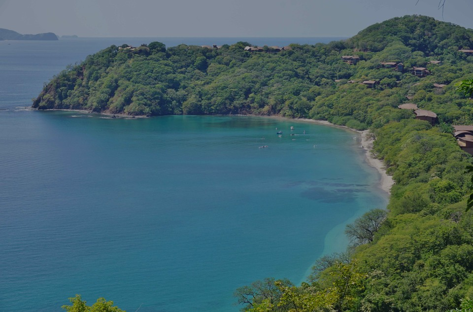 Papagayo, the luxury real estate hotspot in Guanacaste - Costa Rica