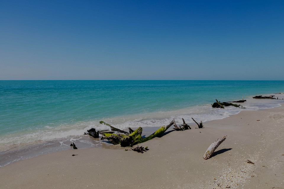 Sanibel & Captiva, the luxury real estate hotspot in South West of Florida - Florida