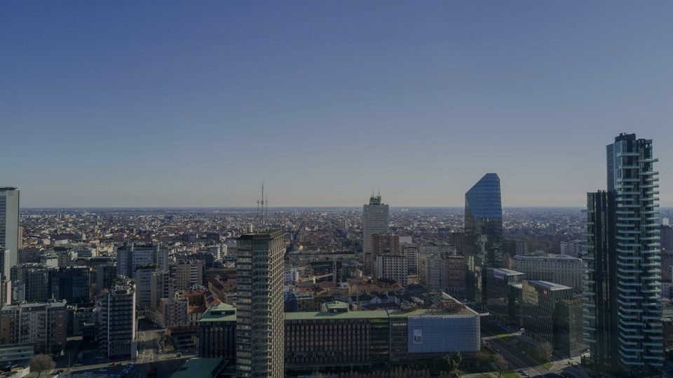 San Siro, the luxury real estate hotspot in Milan  - Italy