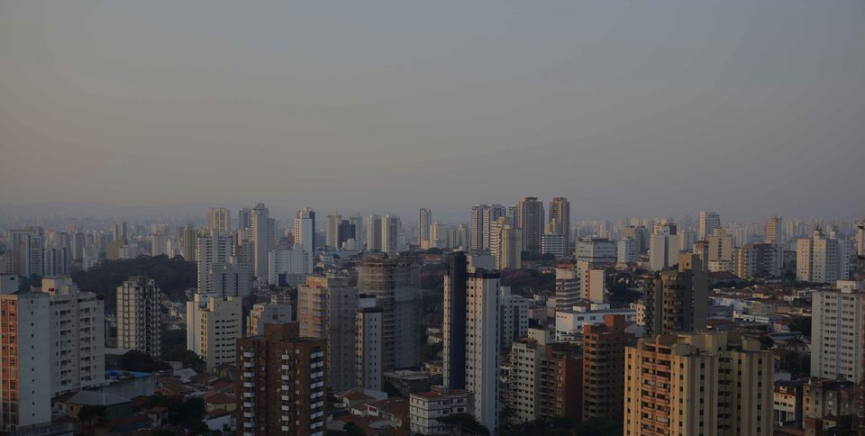 Vila Mariana, the luxury real estate hotspot in São Paulo - Brazil