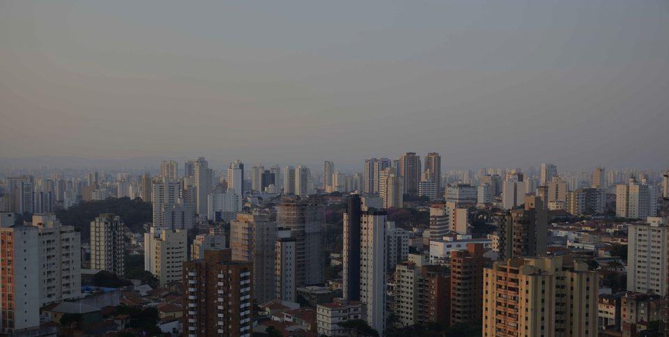 Vila Mariana, le hotspot de luxe à São Paulo - Brésil