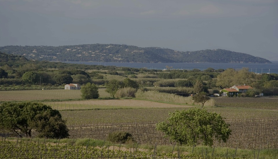 French Riviera Country Side West, el hotspot de lujo en Costa azul - Francia