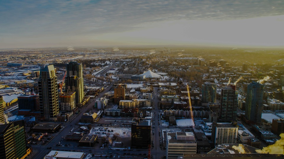 Mount Royal, the luxury real estate hotspot in Calgary  - Canada