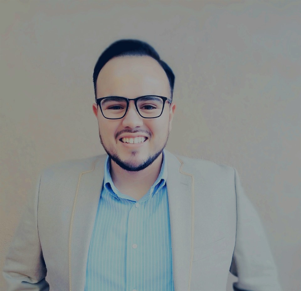 Prestige Mls Member Ruben Martinez Los Angeles