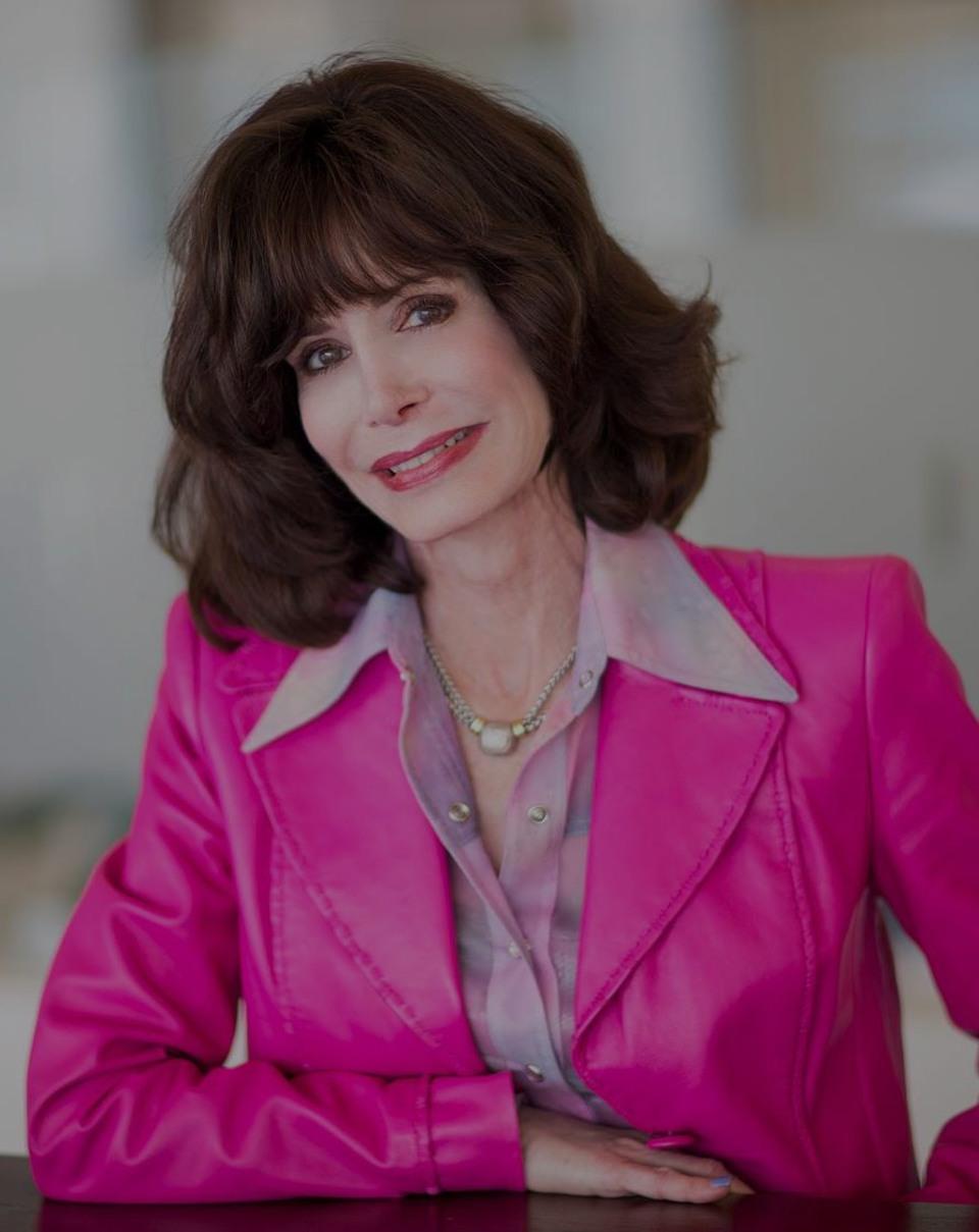 Prestige Mls Member Michele Martin Los Angeles